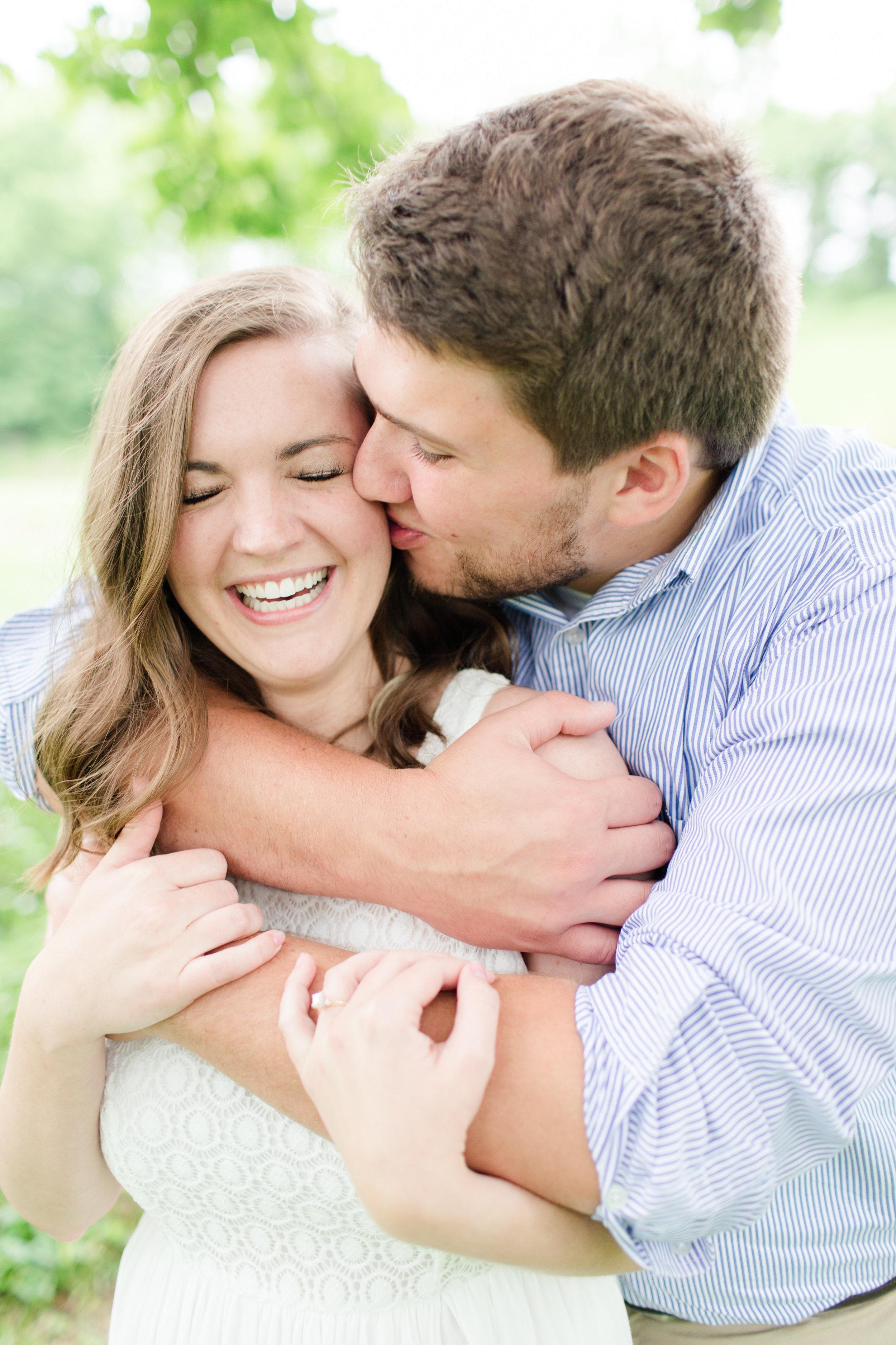 Lauren Mason-Engaged-0175.jpg