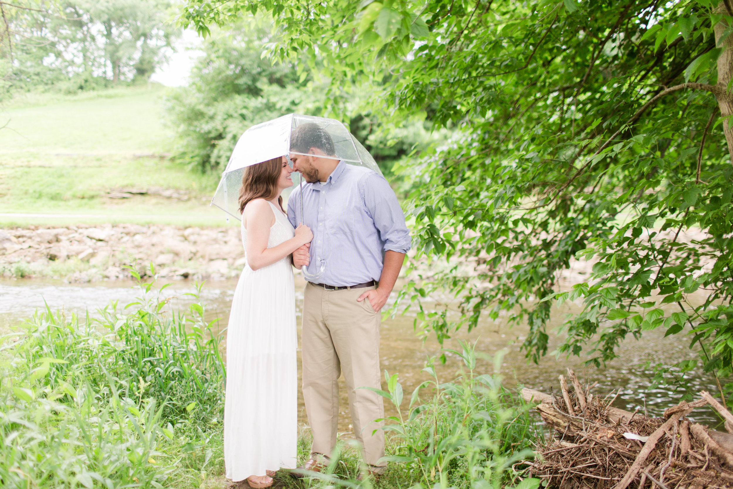 Lauren Mason-Engaged-0205.jpg