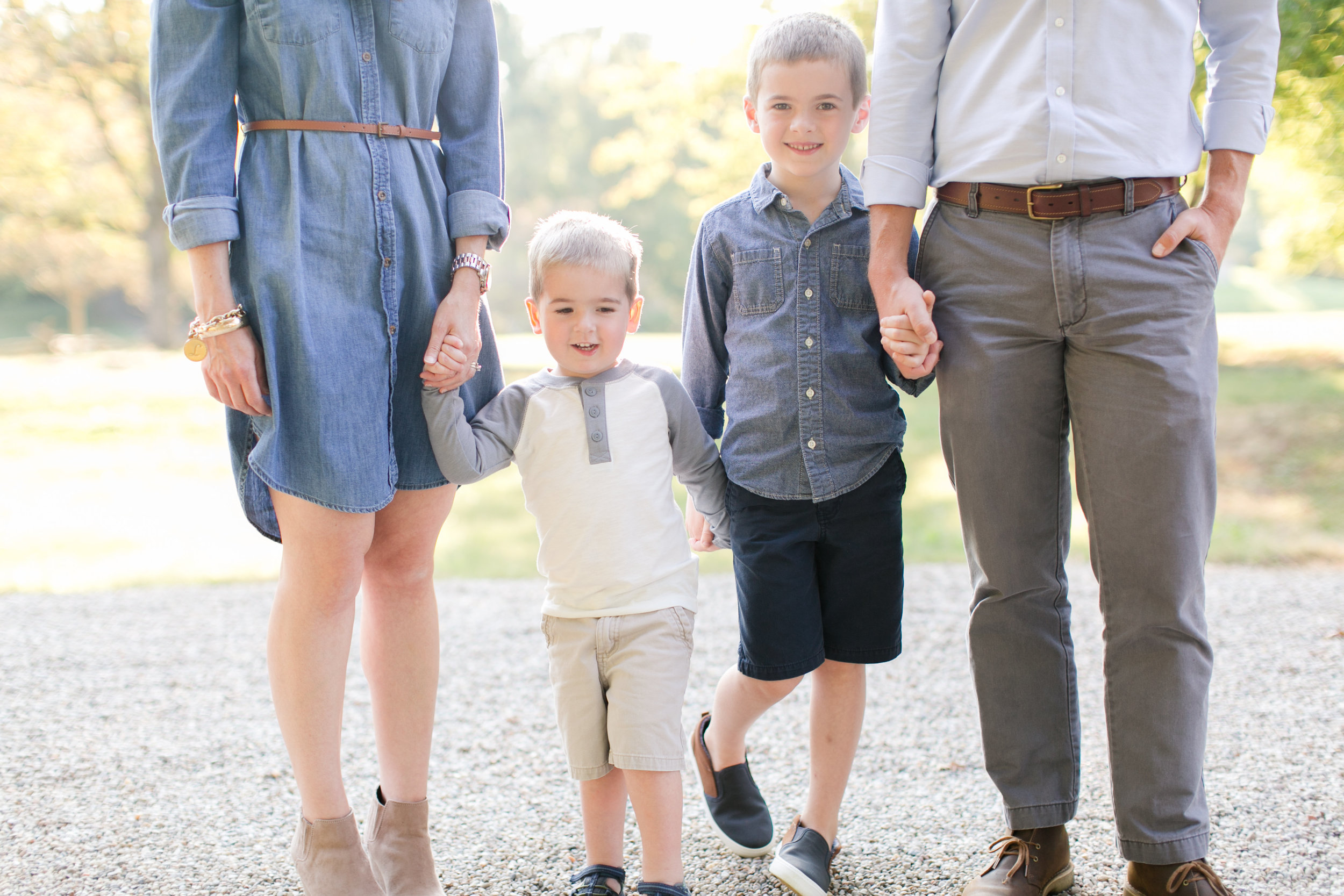 Wiggington Family Portraits-October 2016-0076.jpg