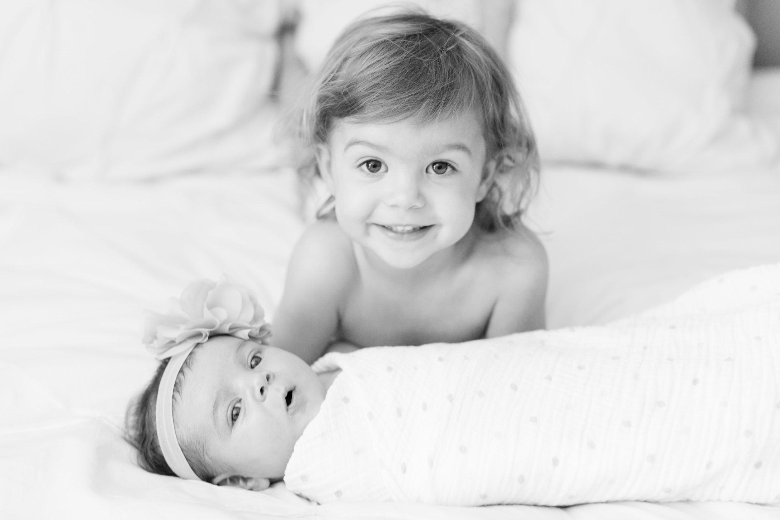The Neely Family-Collins newborn-0042.jpg