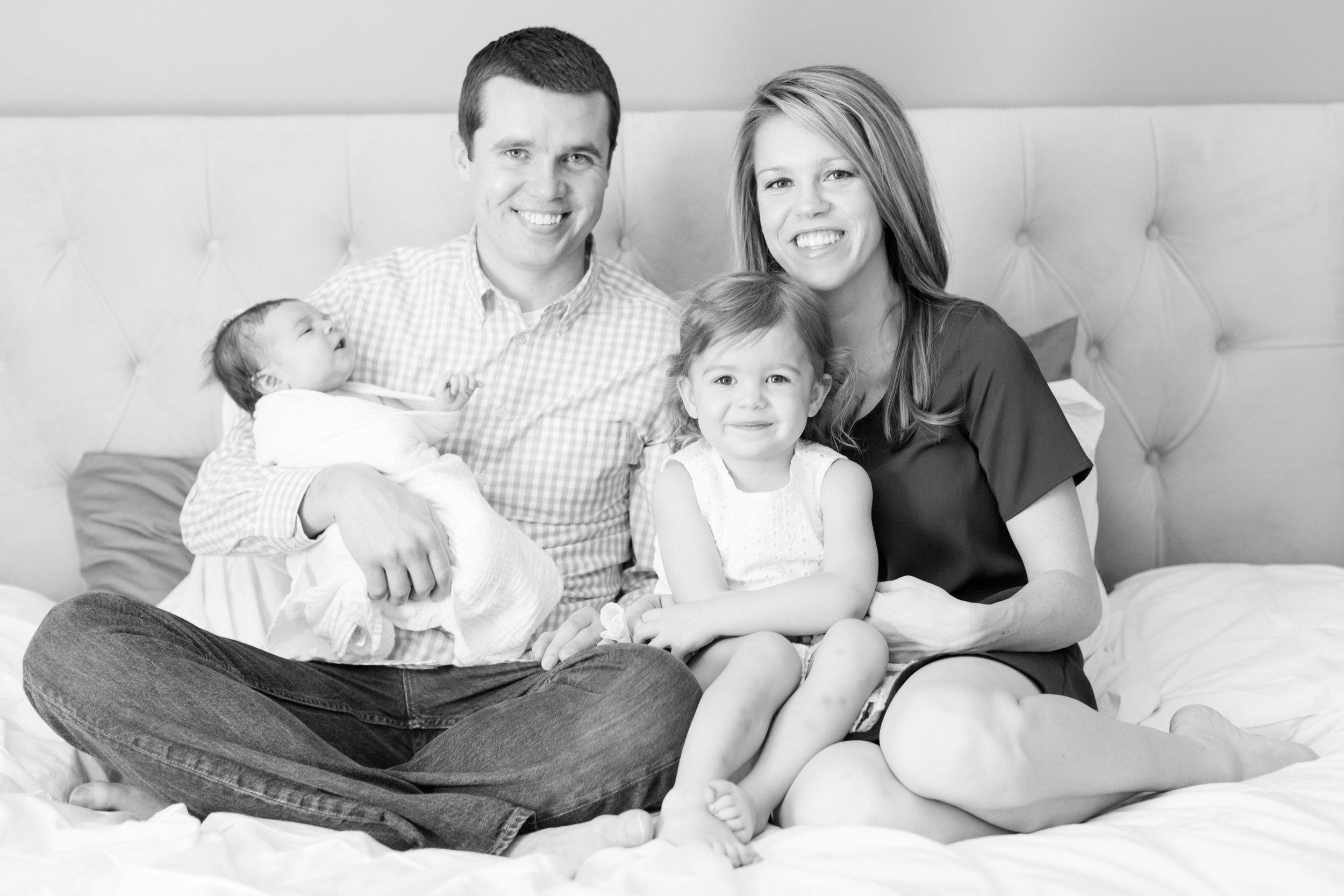 The Neely Family-Collins newborn-0080.jpg