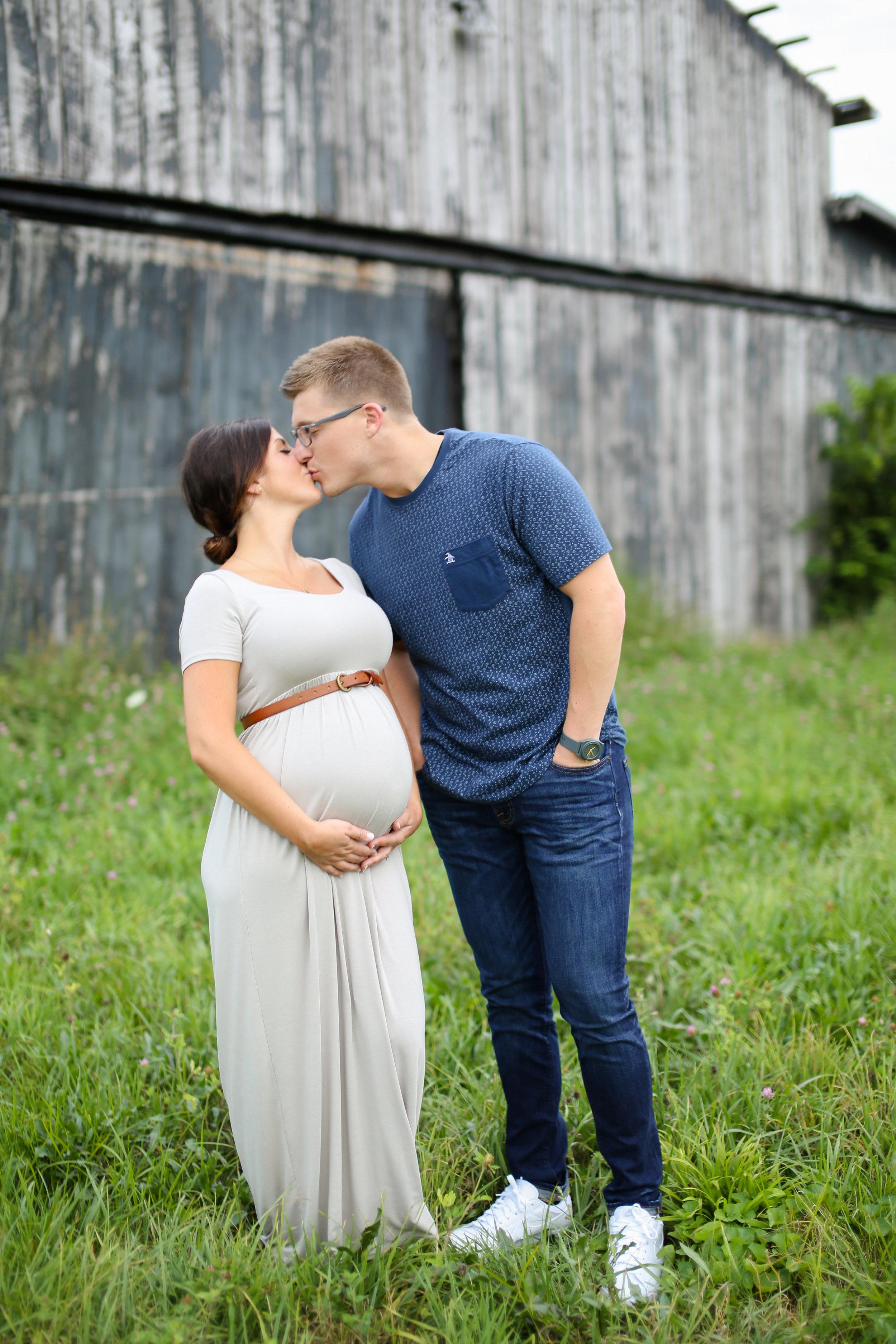 The Waid Family-Maternity-0121.jpg