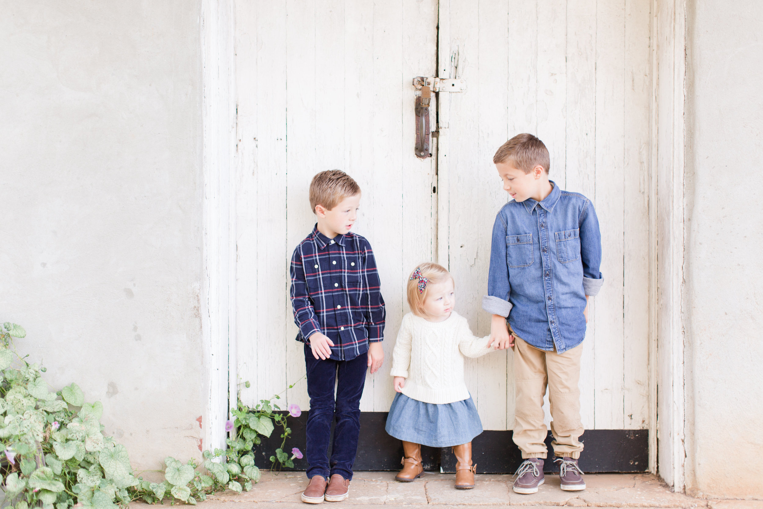 The Day Family-Day Family-0011.jpg