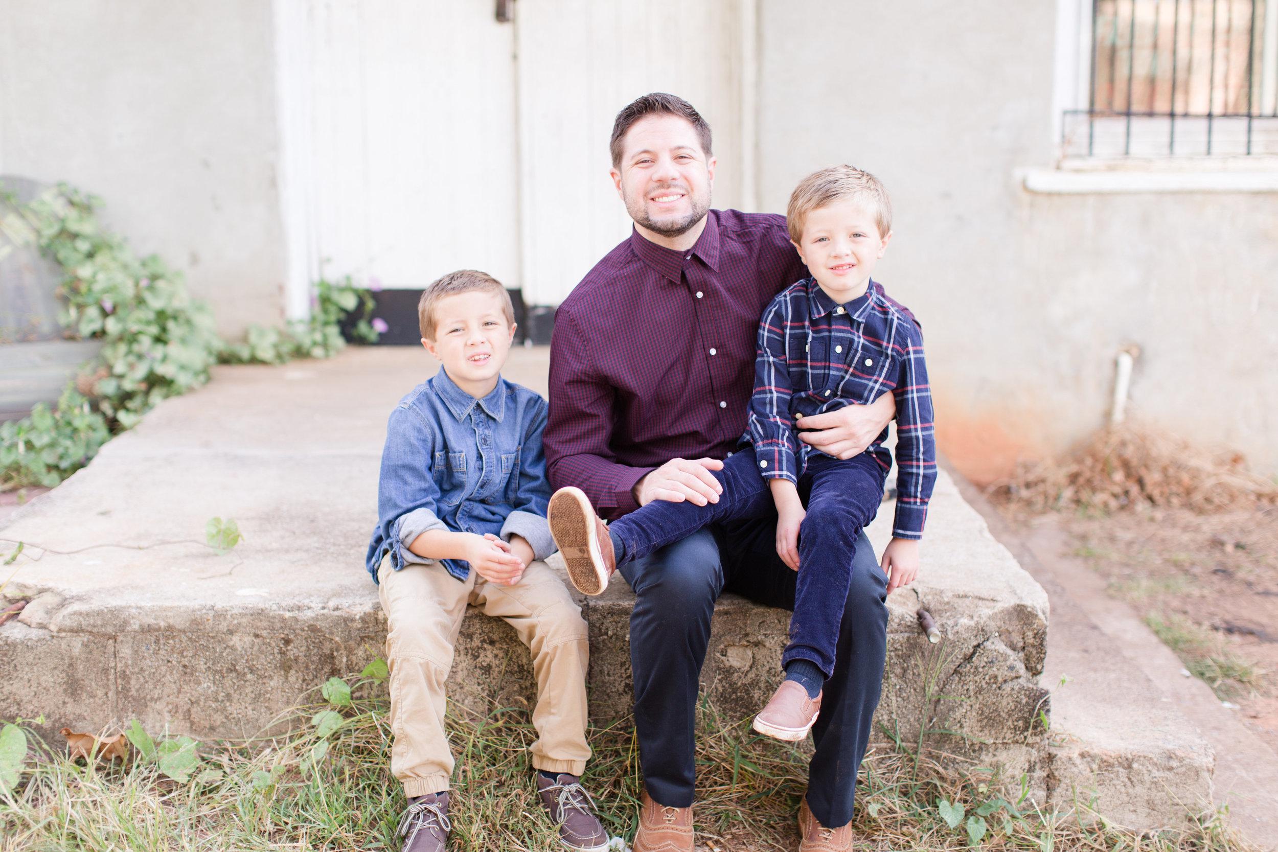 The Day Family-Day Family-0164.jpg