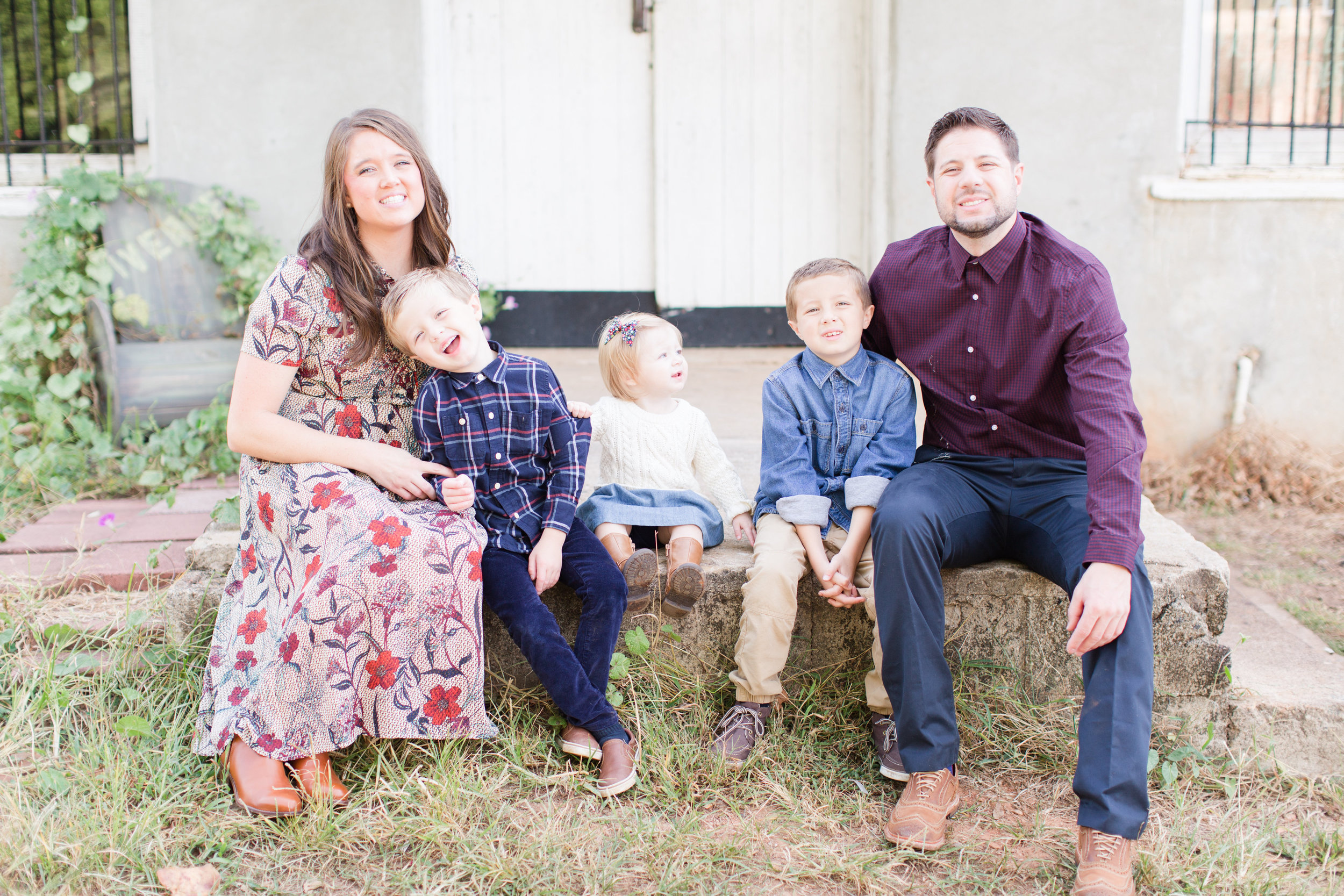 The Day Family-Day Family-0206.jpg