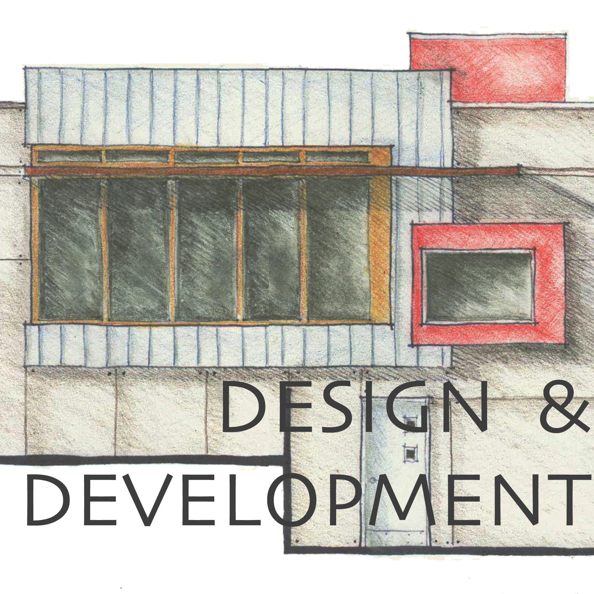 DESIGN AND DEVELOPMENT PIC 4.jpg