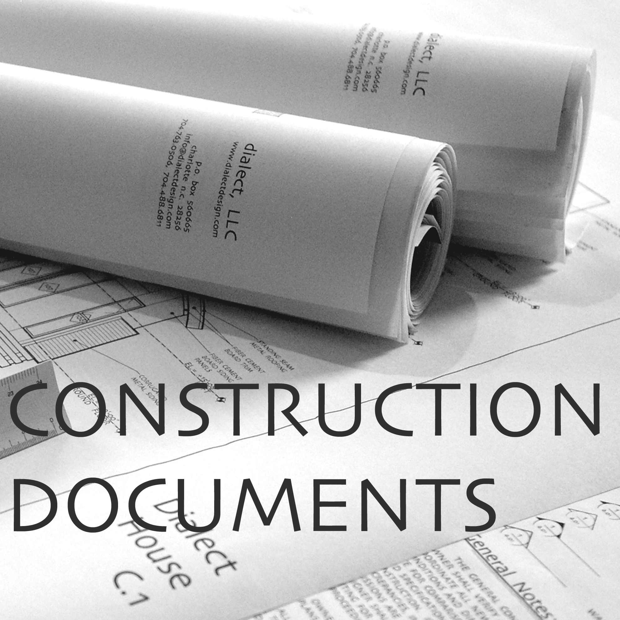 CONSTRUCTION DOCUMENTS PIC 2.jpg