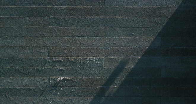 dock (12).jpg