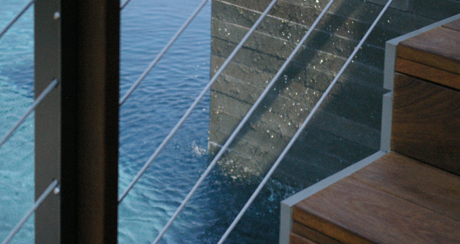 dock (15).jpg