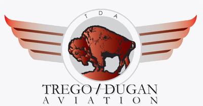 trego_dugan_logo.jpg