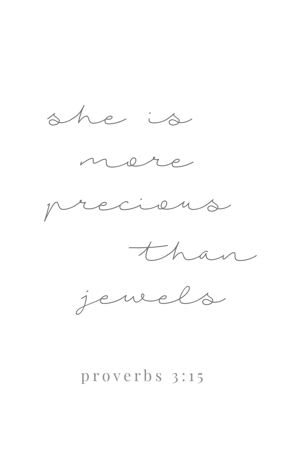 jewels3.png