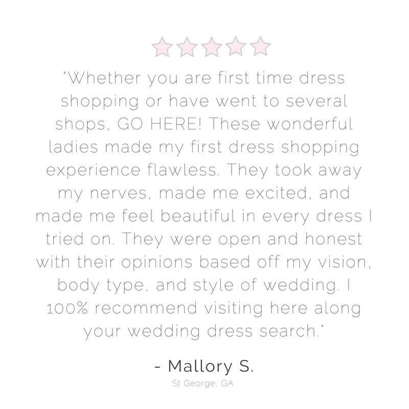 Mallory S. Review (1).png