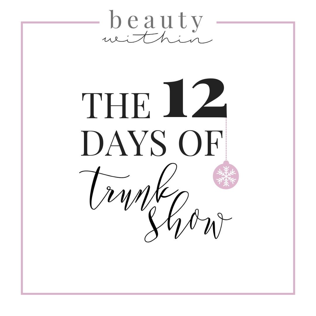 THE 12 DAYS OF TRUNK SHOW graphic.png