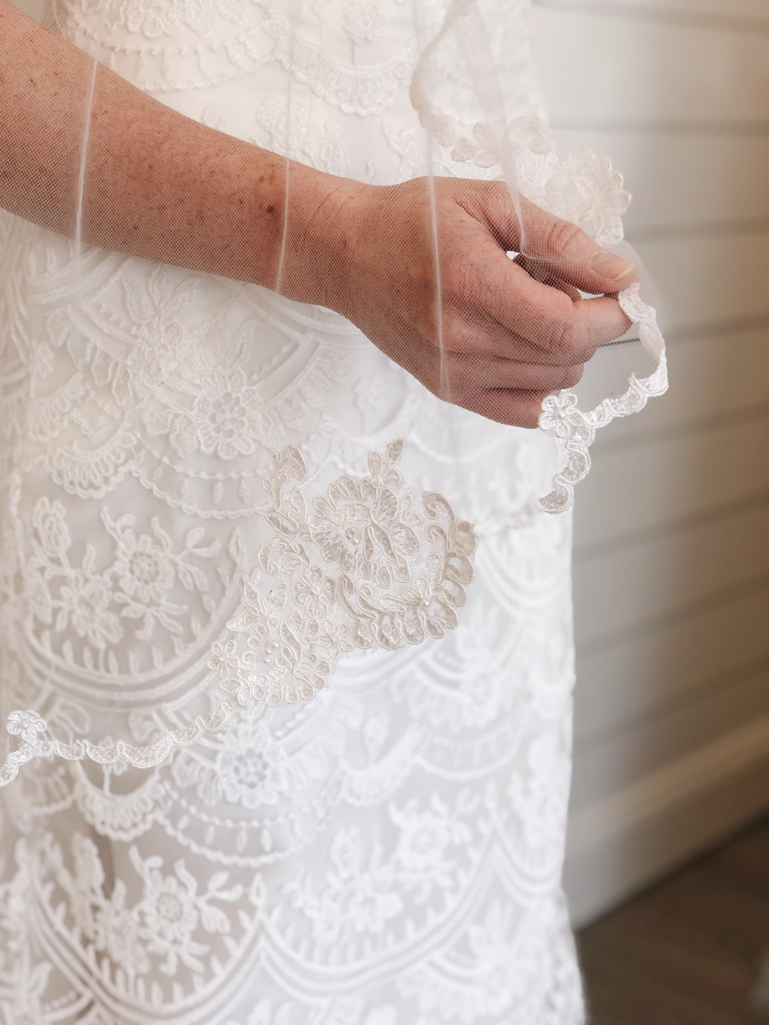 lace veil detail.JPG