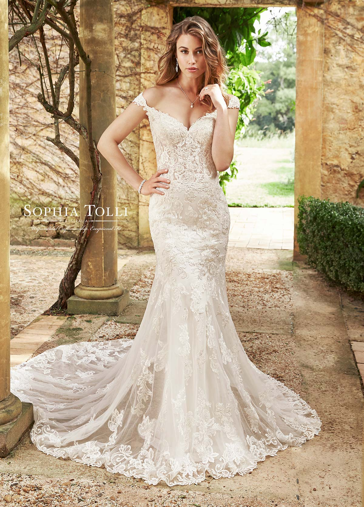 4dad1f4485ecf For even more information on our incoming gowns and designer, Sophia Tolli,  check out the video below!