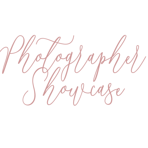 Photographer Showcase.png