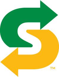 Subway_ChoiceMark_yel-grn.png