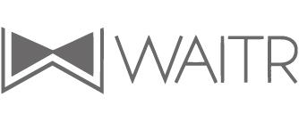 waitr-01.jpg