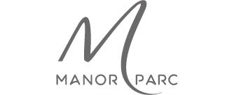 manorparc-01.jpg