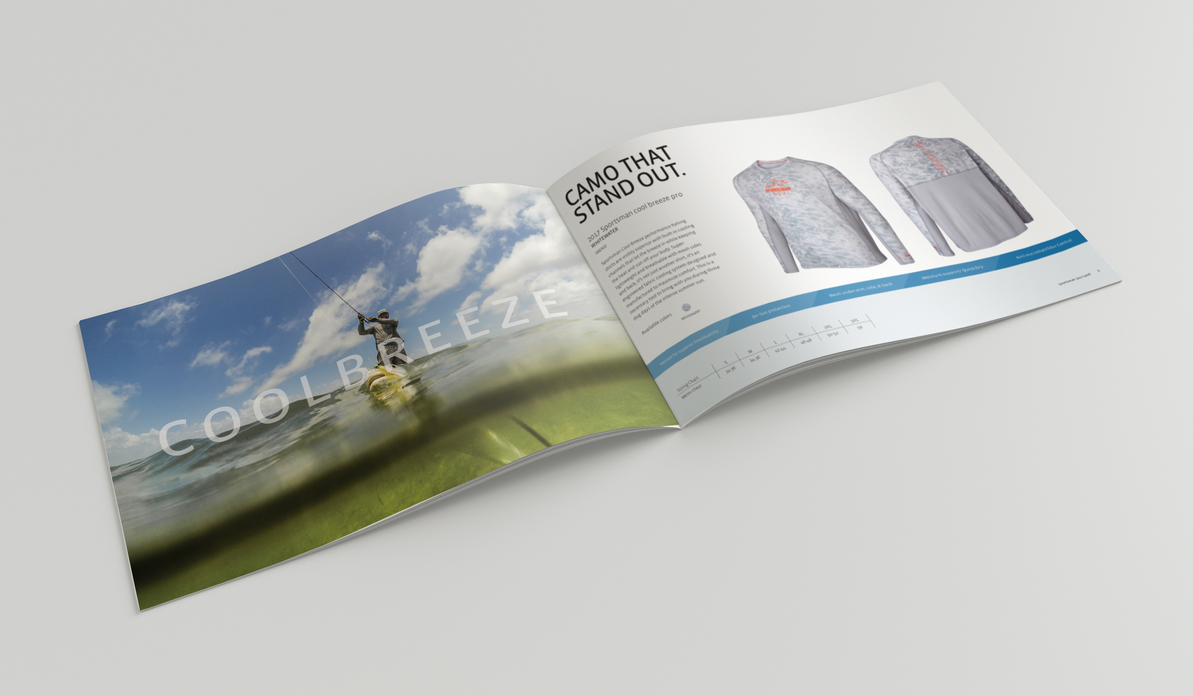 Mockup_HorizontalA5_Brochure_2 copy copy.jpg
