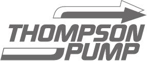 ThompsonPump.jpg