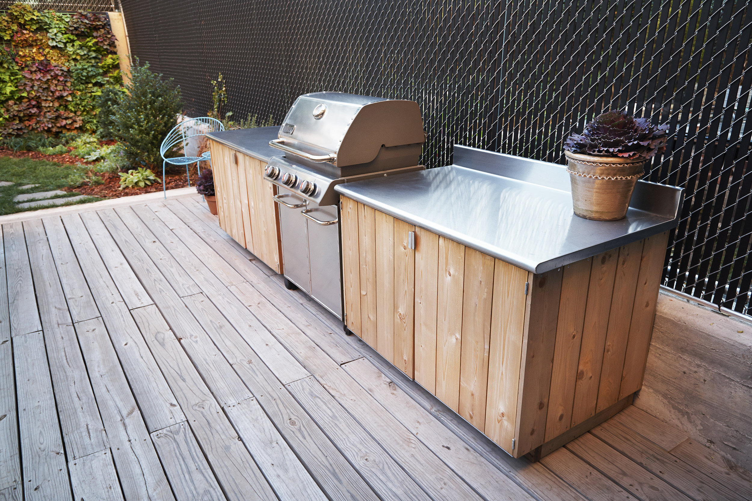 outdoor_kitchen_counter_NYC.jpg