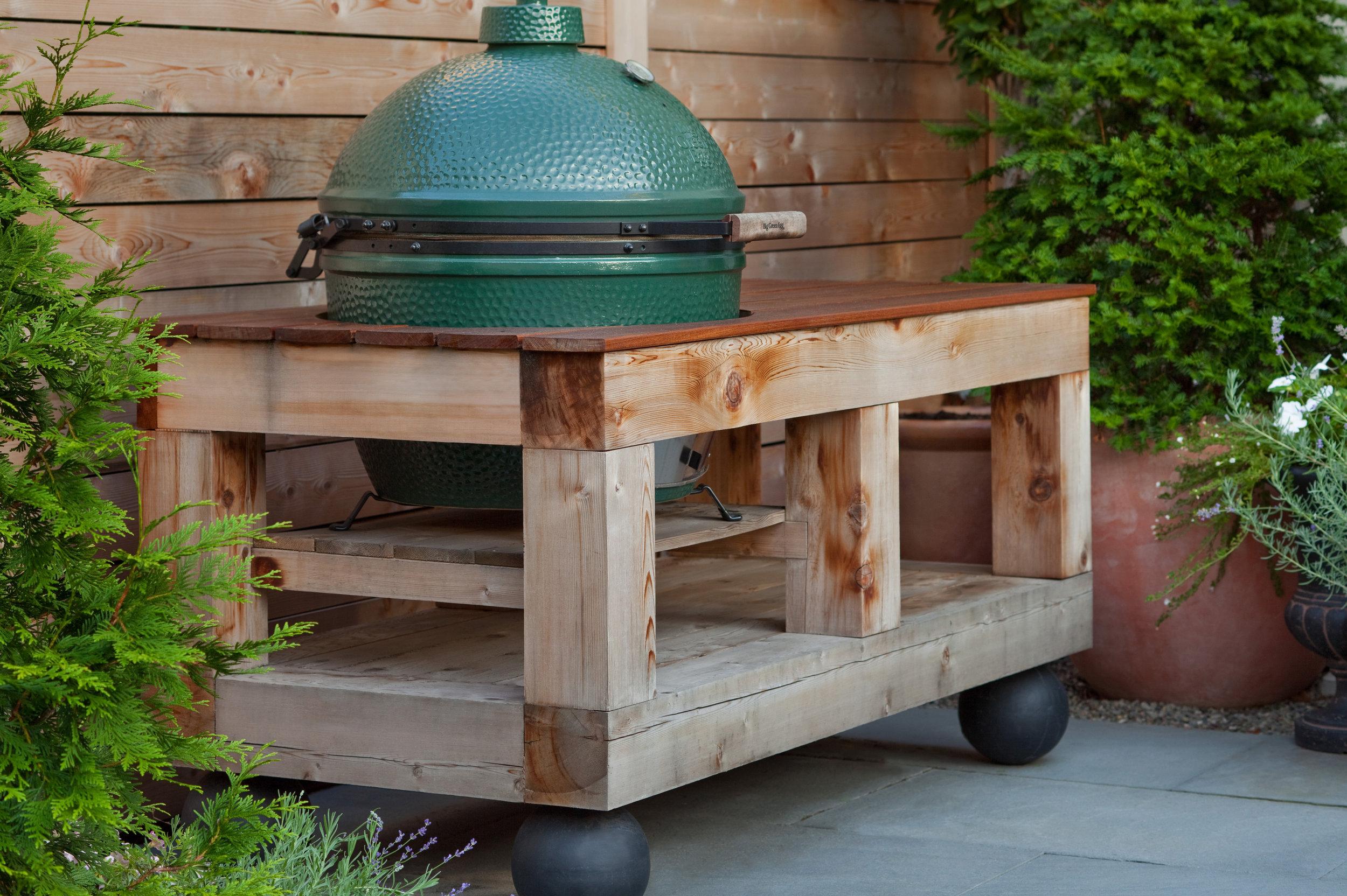 kamado_green_egg_ceramic_grill.jpg
