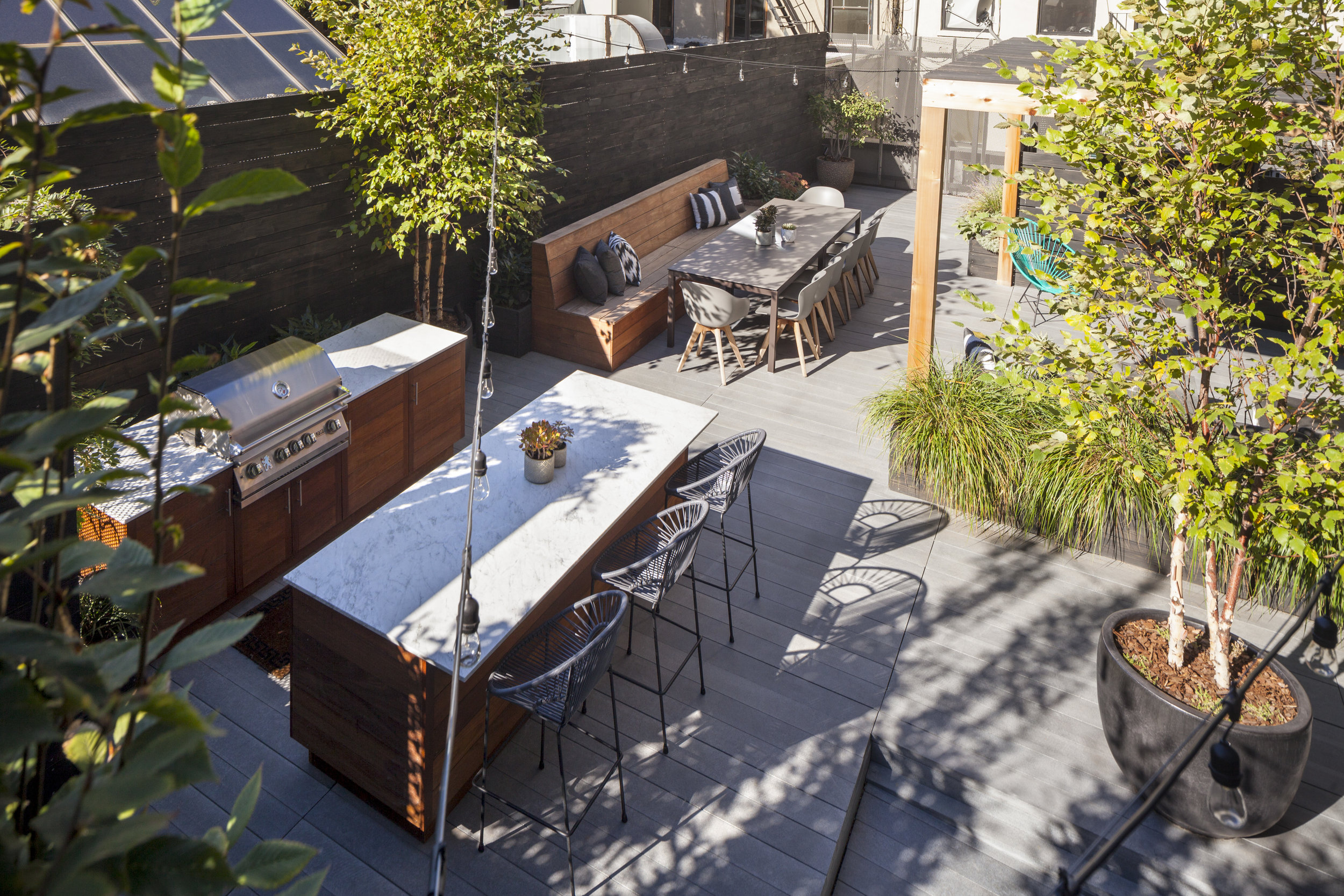 outdoor_kitchen_area_brooklyn.jpg