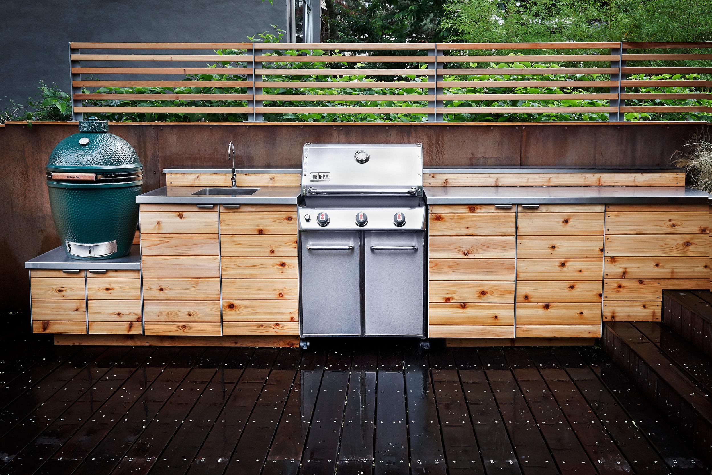 outdoor_kitchen_design_nyc.jpg