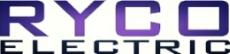 RYCO Image4.jpg