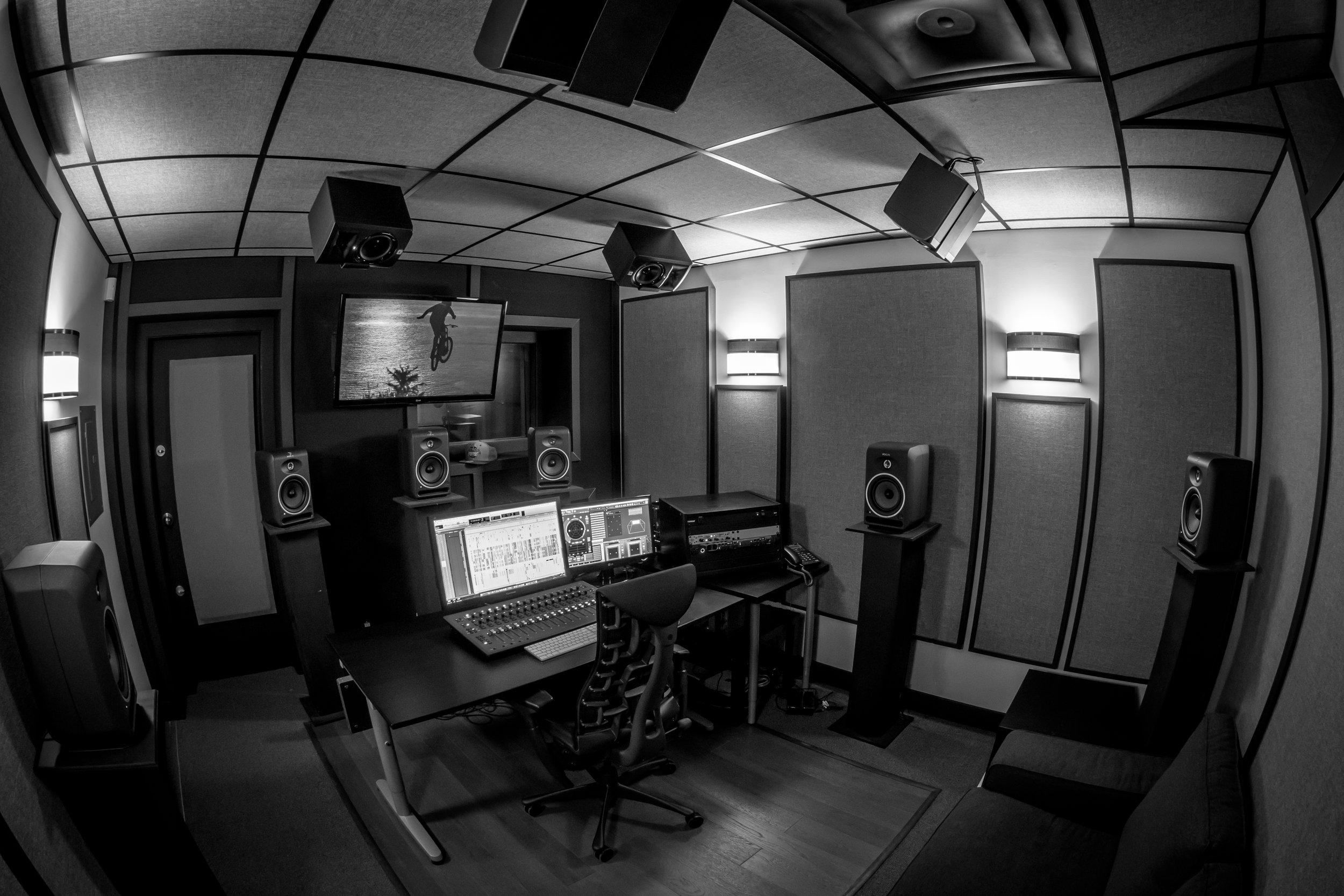 Keith White Audio.jpg