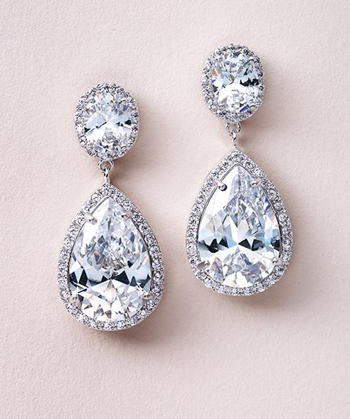 bridal-wedding-earrings.jpg