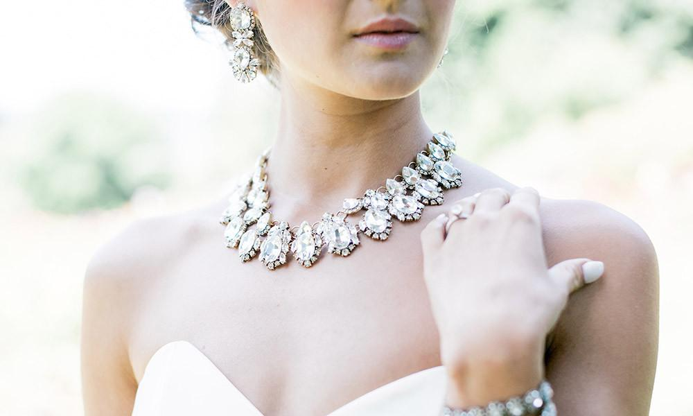 bridal-jewelry-wedding-jewelry.jpg