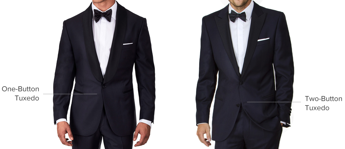 one_vs_two_button_tux_3.jpg