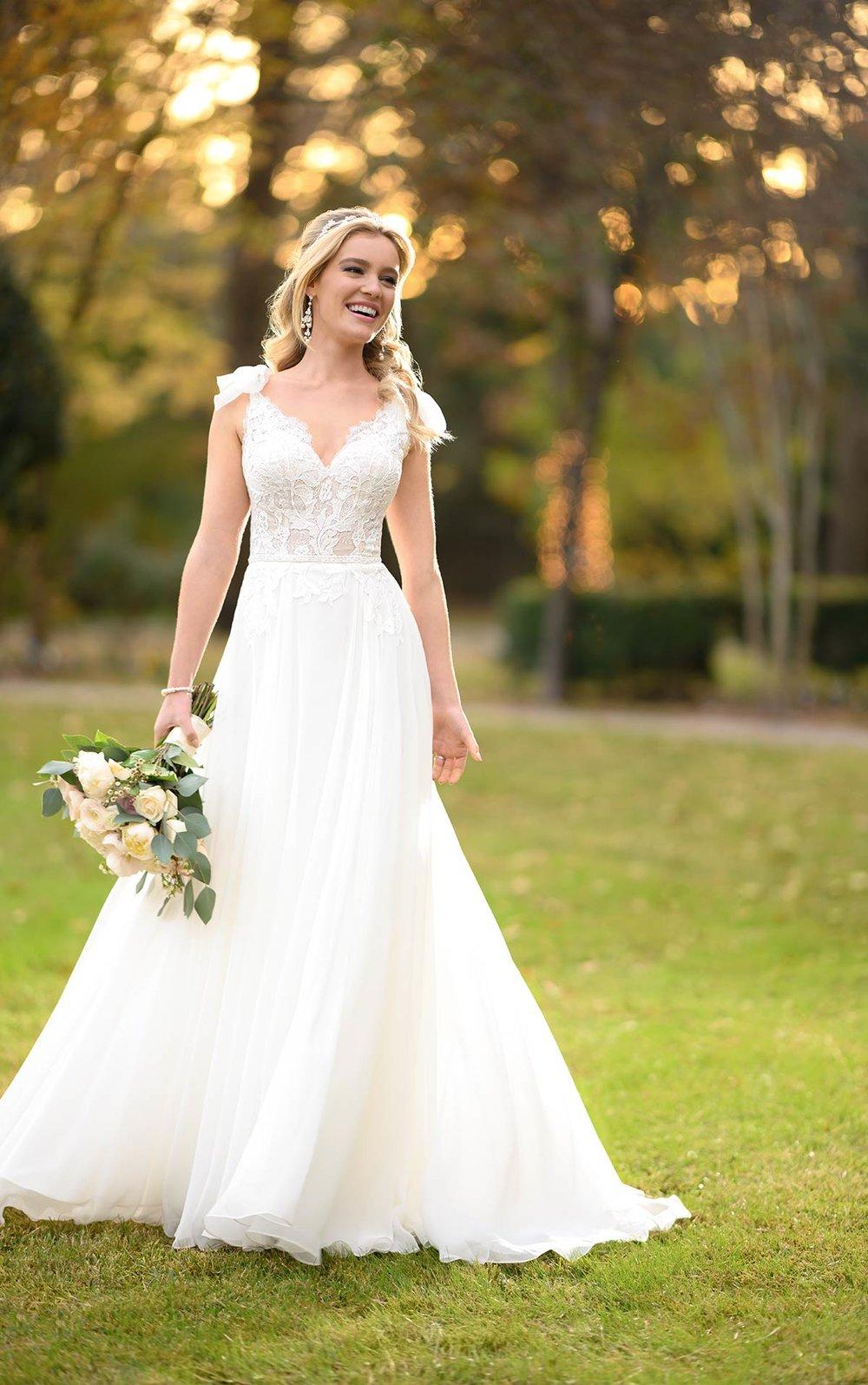 Blog — Pure Bliss Bridals
