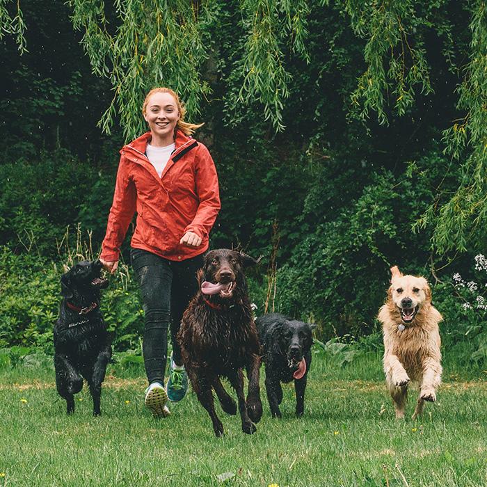 Claire-sociable-hounds-edinburgh.jpg