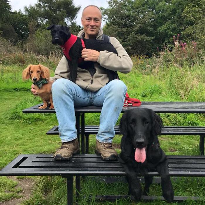 John-sociable-hounds.jpg
