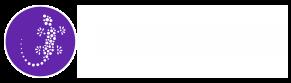chameleon-logo-smallercircle.png