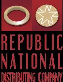 republic national Logo_full.png