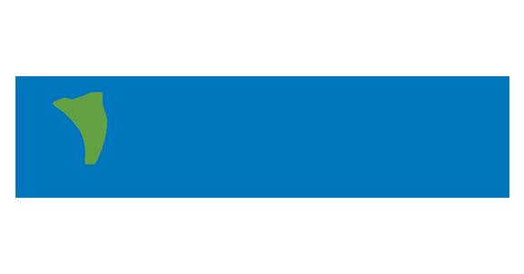 sysco-og-logo copy.png