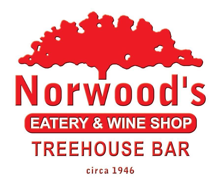 norwoods LOGO new.jpg