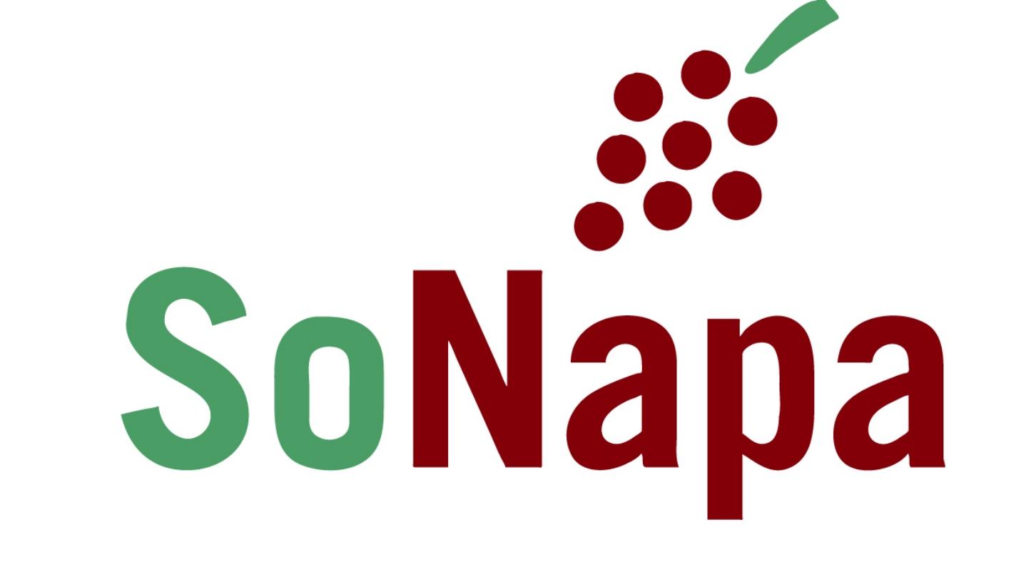 SoNapa_Silo_Logo.jpg