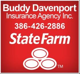 buddy logo for company.jpg
