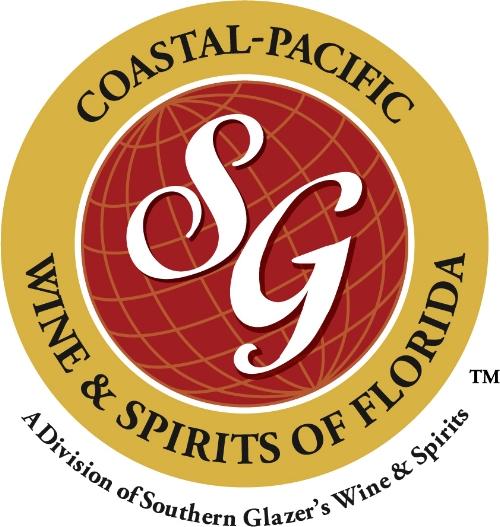 Coastal-Pacific_Seal_Florida.jpg