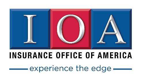 IOA Logo copy.jpg