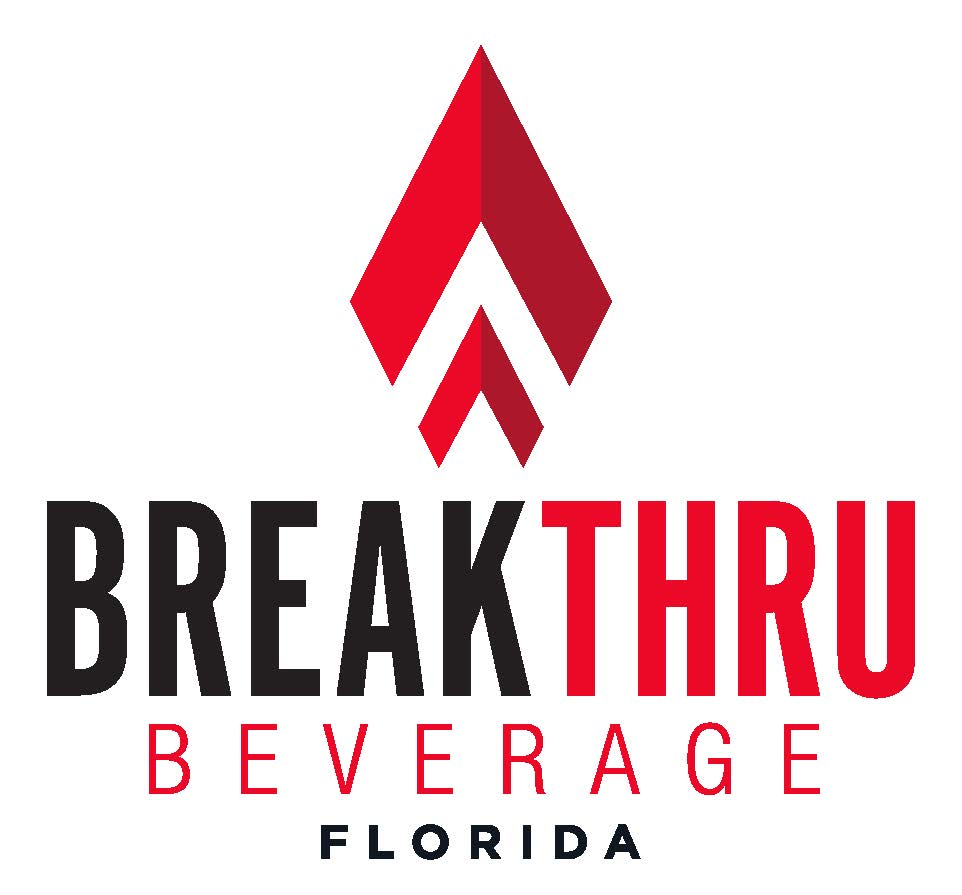BBG_FL-Primary-Logotype.jpg
