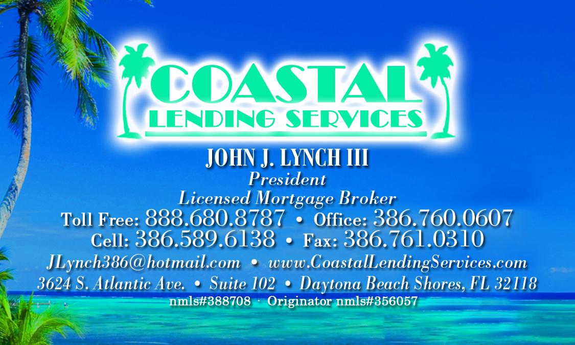 John Lynch BC.jpg