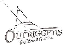 outriggers logo .jpg