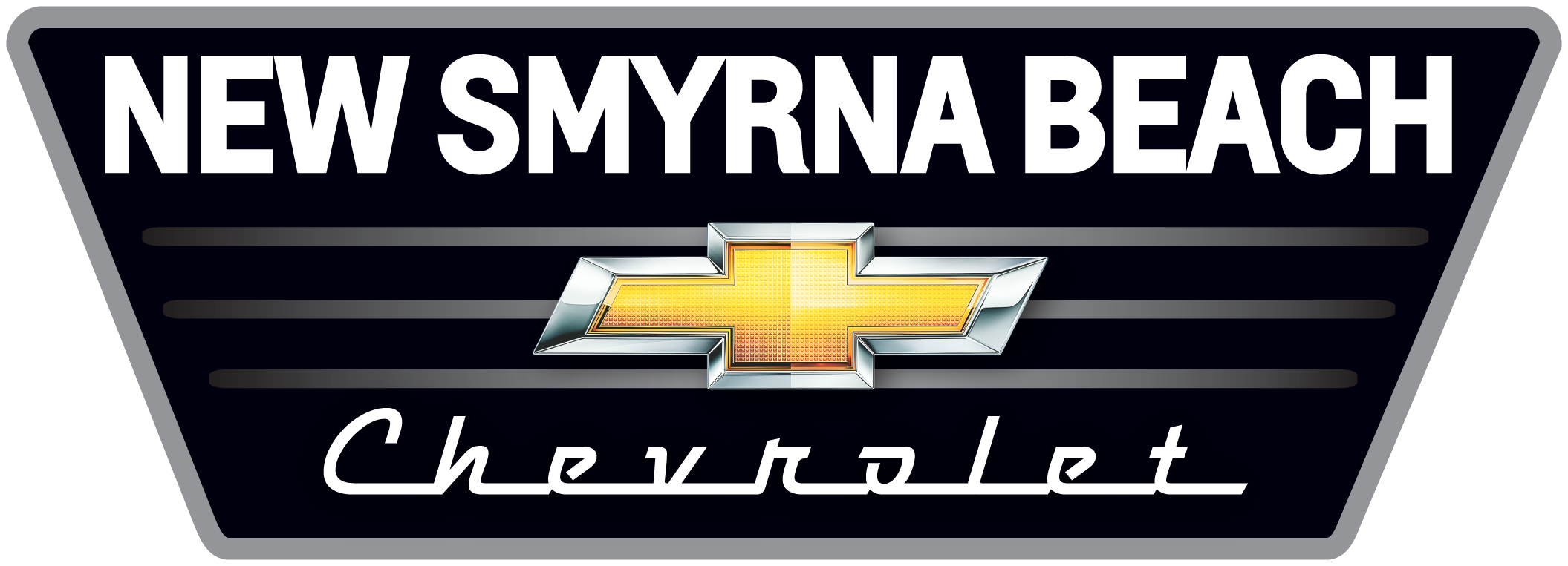 CHEVY LOGO.png
