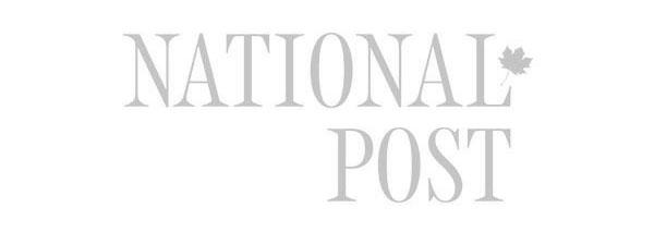 NationalPost.jpg